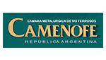 camenofe