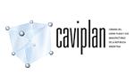 CAVIPLAN