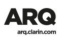 ARQ Clarín