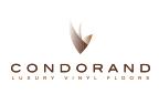 Condorand