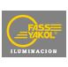 Fass Yakol