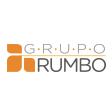 Grupo Rumbo