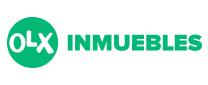 OLX Inmuebles