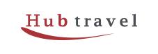 Hub Travel