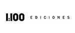 1:100 Ediciones