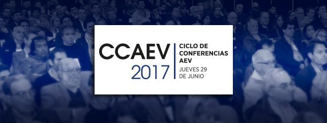 CCAEV