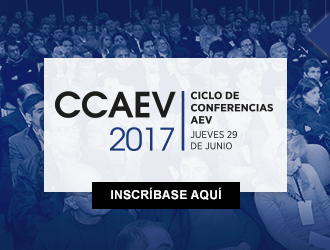 CCAEV17