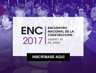ENC17