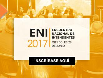 ENI17