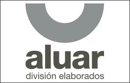 Aluar