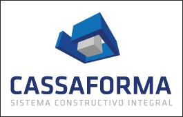 Cassaforma